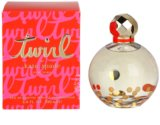 Kate Spade Twirl woda perfumowana dla kobiet 100 ml