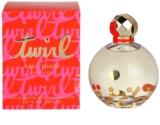 Kate Spade Twirl eau de parfum para mujer 100 ml