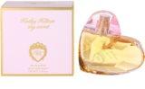 Kathy Hilton My Secret eau de parfum nőknek 100 ml