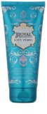 Katy Perry Killer Queen Royal Revolution Body Lotion for Women 200 ml