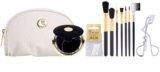 Kellermann Beauty Set zestaw kosmetyków I.