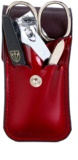 Kellermann Manicure Set For The Perfect Manicure