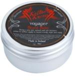 Keltic Krew Voyager szakáll balzsam eukaliptusszal