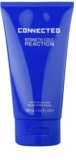 Kenneth Cole Connected Reaction After Shave Balm for Men 150 ml