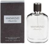Kenneth Cole Mankind eau de toilette para hombre 100 ml