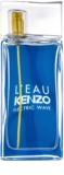 Kenzo L'eau Electric Wave туалетна вода для чоловіків 50 мл