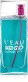 Kenzo L'eau Electric Wave toaletna voda za ženske 50 ml