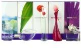 Kenzo Miniatures Collection lote de regalo II. Jungle + Amour + Flower + D´Ete + L´Eau par Kenzo