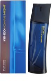 Kenzo Homme Night Eau de Toilette für Herren 100 ml