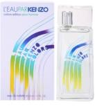 Kenzo L'Eau Par Kenzo Colors Pour Homme eau de toilette férfiaknak 50 ml