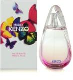 Kenzo Madly Kenzo eau de toilette nőknek 80 ml