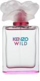 Kenzo Wild toaletna voda za ženske 50 ml