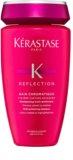 Kérastase Reflection Chromatique поживний шампунь для фарбованого та меліруваного волосся