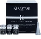 Kérastase Densifique Tratament pentru cresterea densitatii parului