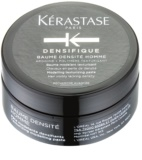 Kérastase Densifique modelujący krem  do włosów modelujący