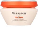 Kérastase Nutritive intenzívne vyživujúca maska pre normálne až silné extrémne suché a citlivé vlasy