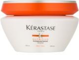 Kérastase Nutritive maseczka odżywcza do włosów suchych i wrażliwych