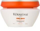 Kérastase Nutritive Maske mit ernährender Wirkung für trockenes und empfindliches Haar