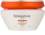 Kérastase Nutritive maseczka odżywcza do włosów delikatnych