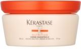 Kérastase Nutritive nährende Creme  für normales bis extrem trockenes und empfindliches Haar