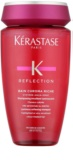 Kérastase Reflection Chroma Riche Shampoo For Coloured Or Streaked Hair