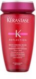 Kérastase Reflection Chroma Riche Shampoo-Kur für gefärbtes Haar oder Strähnen