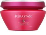 Kérastase Reflection Chroma Riche nega za mehkobo in sijaj las s prameni ali občutljivih barvanih las
