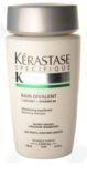 Kérastase Specifique шампоан  за мазна кожа на скалпа