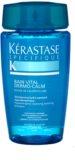 Kérastase Specifique šamponska kopel za občutljivo lasišče za normalne in mastne lase