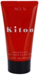 Kiton Men żel pod prysznic dla mężczyzn 150 ml