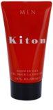 Kiton Men gel za prhanje za moške 150 ml
