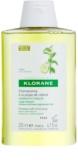Klorane Cédrat Shampoo  voor Normaal Haar