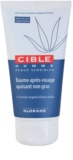 Klorane Cible Homme After Shave Balm