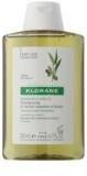 Klorane Olive Extract šampon s esenciálním výtažkem z oliv