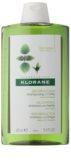 Klorane Nettle šampon za mastne lase