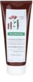 Klorane Quinine revitalizáló kondicionáló hajhullás ellen