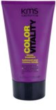 KMS California Color Vitality відновлюючий догляд для блонд та мелірованого волосся