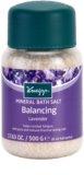Kneipp Bath relaxační sůl do koupele