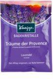Kneipp Bath relaxačná soľ do kúpeľa