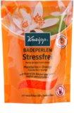 Kneipp Bath perle pentru baie cu efect de relaxare