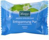 Kneipp Bath tableta pentru baie cu particule stralucitoare