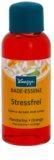 Kneipp Bath olejová lázeň proti stresu