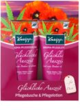 Kneipp Wash kosmetická sada II.