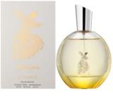 Kolmaz Sufiyana Eau de Parfum para mulheres 100 ml