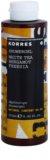 Korres White Tea (Bergamot/Freesia) Shower Gel unisex 250 ml