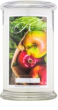Kringle Candle Apple Basil Scented Candle 624 g
