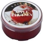 Kringle Candle Apple Chutney vela de té 35 g