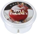 Kringle Candle Apple Chutney cera para lámparas aromáticas 35 g