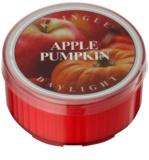 Kringle Candle Apple Pumpkin vela de té 35 g