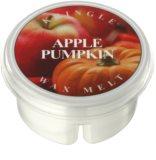 Kringle Candle Apple Pumpkin vosek za aroma lučko  35 g